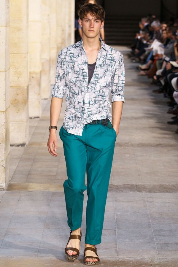 Hermes-spring-summer-2014-collection-0012