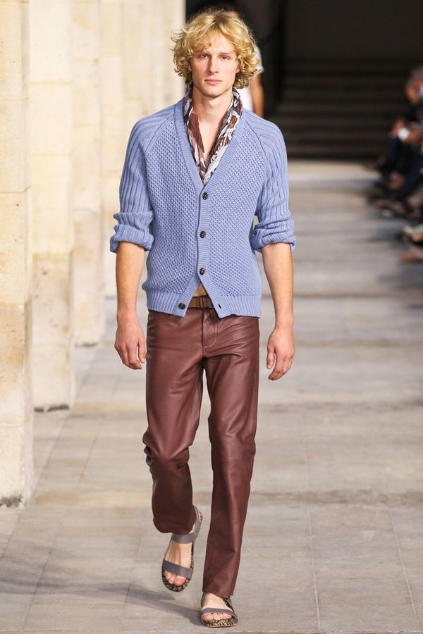Hermes-spring-summer-2014-collection-0015