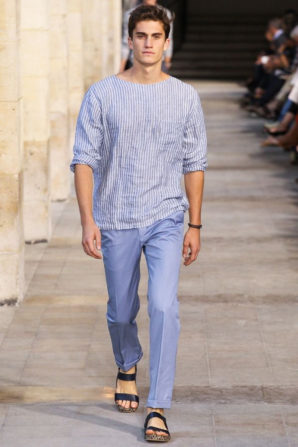 Hermes-spring-summer-2014-collection-0018