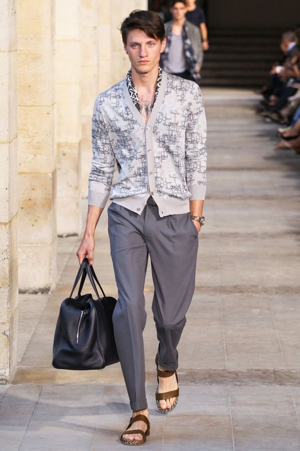 Hermes-spring-summer-2014-collection-0019