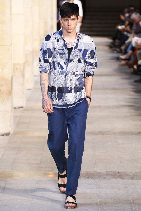 Hermes-spring-summer-2014-collection-0024