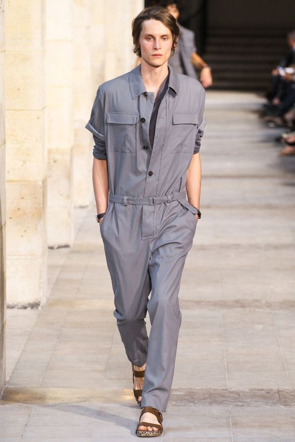 Hermes-spring-summer-2014-collection-0026