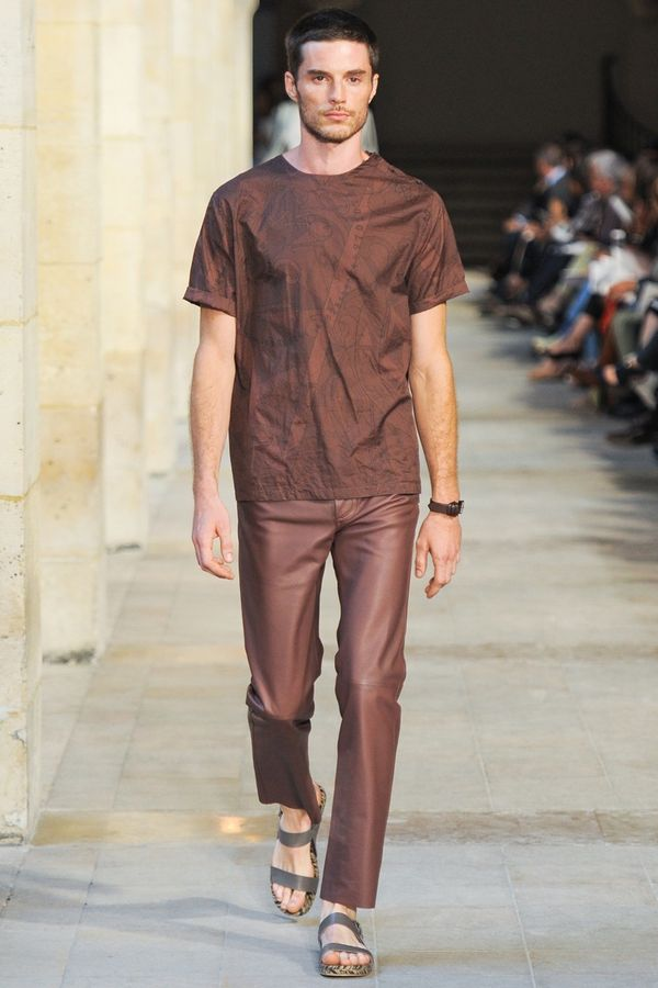 Hermes-spring-summer-2014-collection-0037