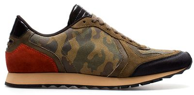 Zara_Fall_Winter_2013_Camouflage_Mens_Trainers2