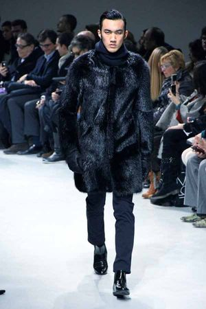 Dirk-Bikkembergs-Fall-Winter-2012-Men-Milano-