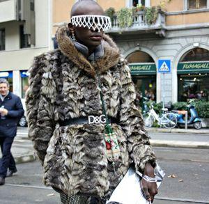 Fur_coat_for_men_we_love_fur-590x576