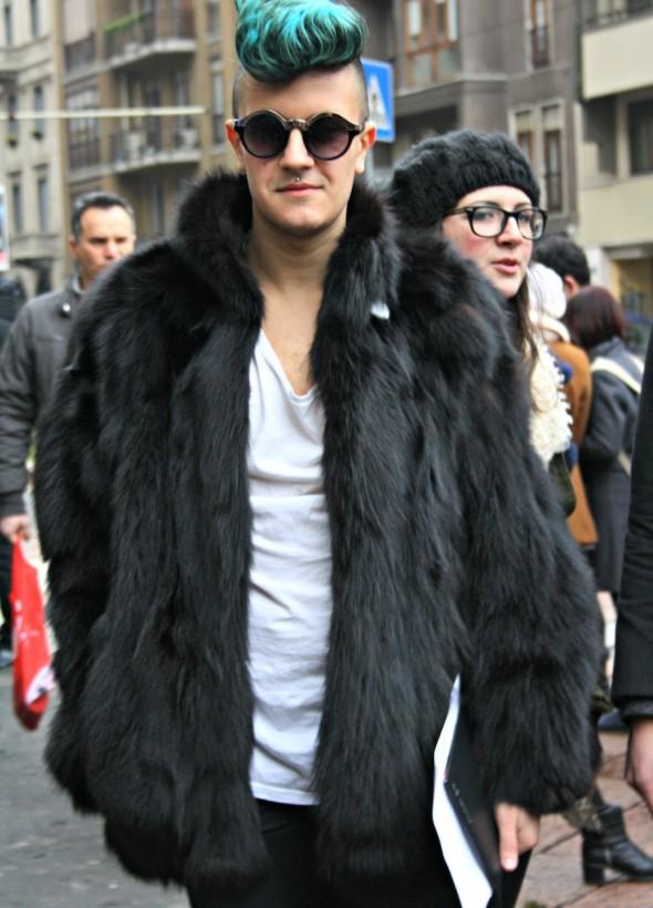 Milan-fashion-week-2013-2-503-590x820