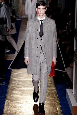 Paris-men-fashion-week-coups-cur-L-RwYfHr