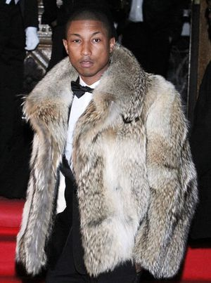 Pharrell-williams-dg-fur