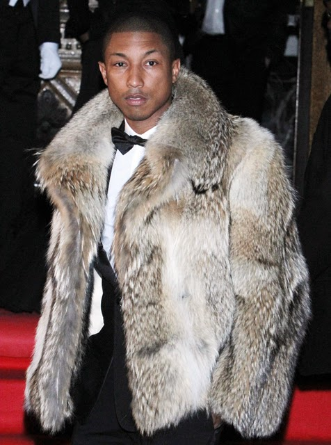 Pharrell-williams-dg-fur