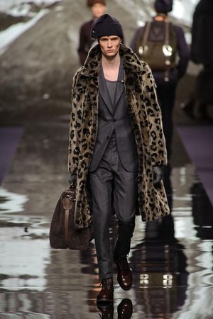 Louis-vuitton-mens-autumn-fall-winter-2013-pfw241