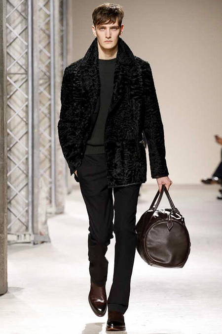 Hermes-paris-fashion-week-fall-2013-06