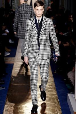 Paris-men-fashion-week-coups-cur-L-x4ECbx