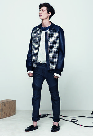 Balmain_men_ss14_01_983263344_north_302x444