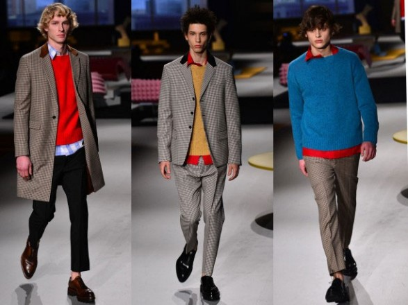 Prada-Mens-Autumn-Winter-collection-2013-2014-587x440