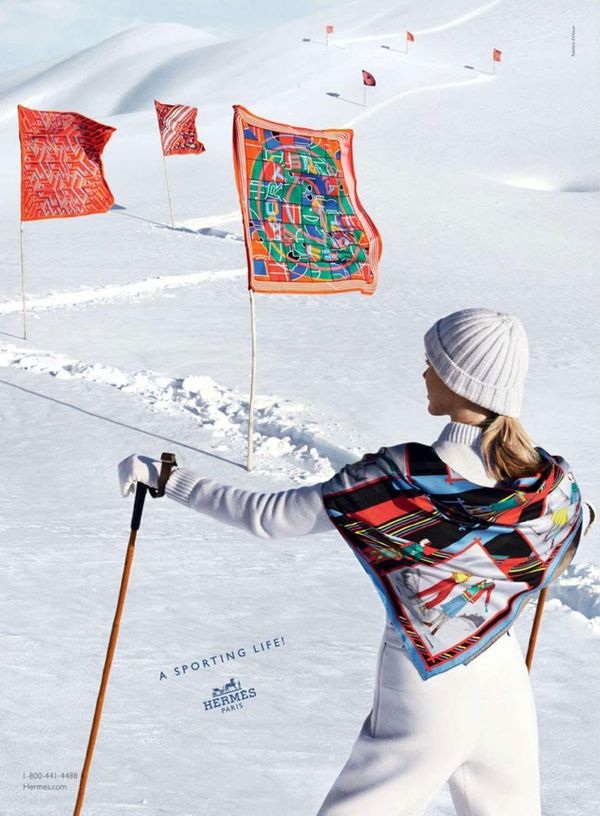 Hermes-FW-Hiver-2013-2014-Sport-Campagne-1