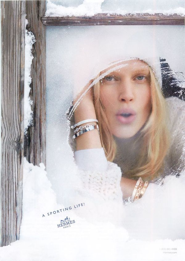 Hermes-FW-Hiver-2013-2014-Sport-Campagne-3