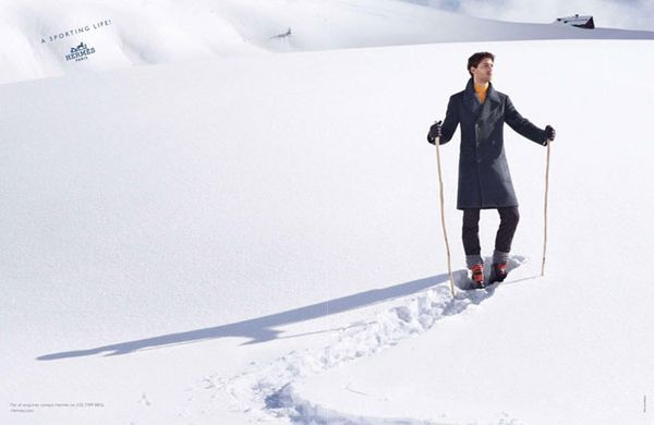 Hermes-FW-Hiver-2013-2014-Sport-Campagne-4