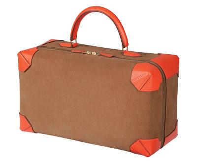 Sac-Maxibox-Hermes-bicolore
