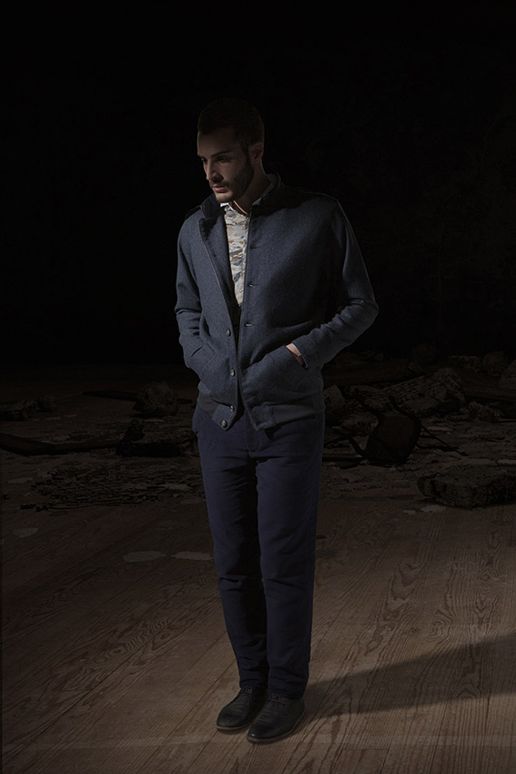 CDP_AW13_L7