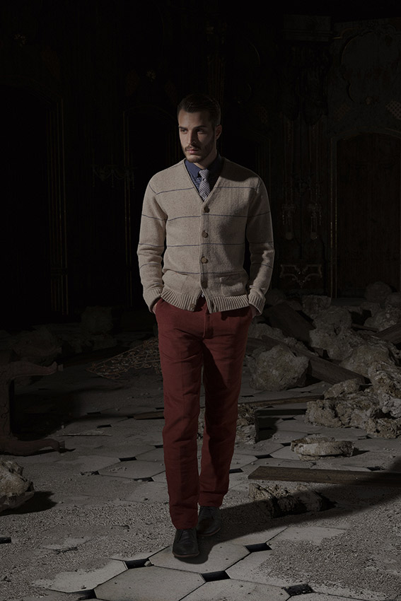 CDP_AW13_L4
