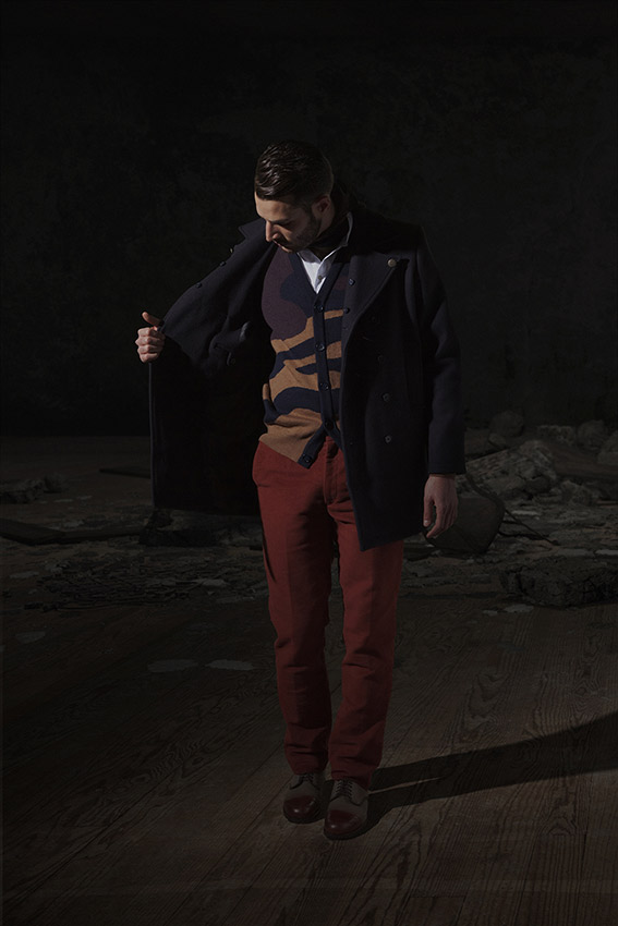 CDP_AW13_L2