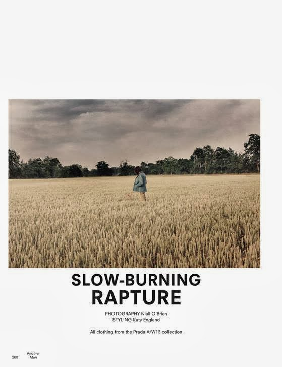 Slow-burning+rapture+niall+o'brien+katy+england+anOther+man,+fall-winter+2013+01