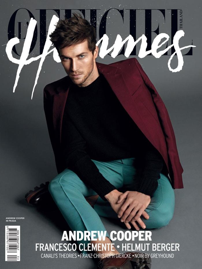 Andrew-cooper-lofficiel-hommes-thailand-0001