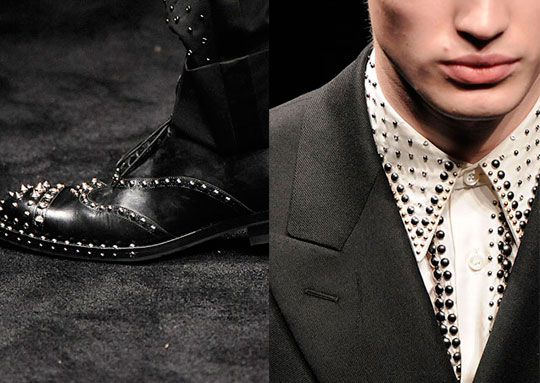 Prada-studs-fall-winter-2009-00