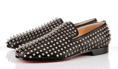 Christian-louboutin-ROLLERBOY-SPIKES