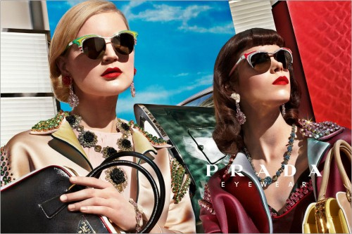 1883922d1348347291-prada-spring-summer-collection-2012-dixie-glasses