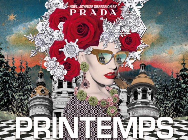 Printemps-Noel-Joyeuse-Obsession-By-Prada-600x446