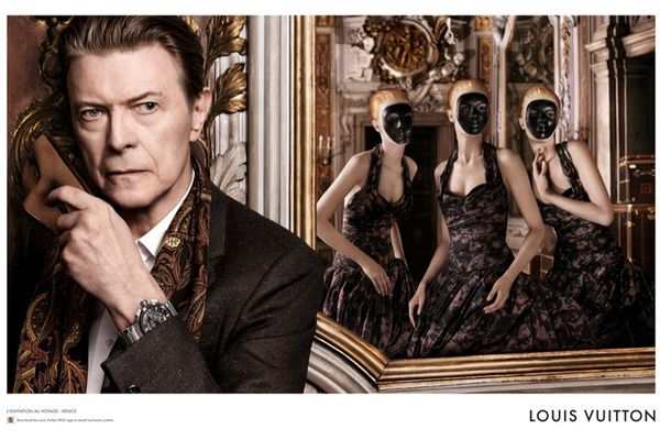 Louis-vuitton-campaign-david-bowie