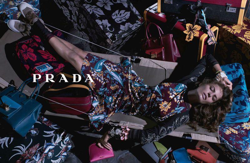 Prada_resort