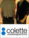 Colette_in
