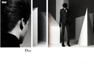 Dior_homme_fall_winter_2007