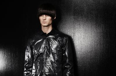 Fashion156