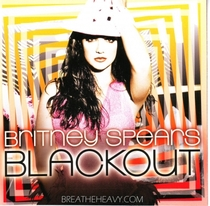 Normal_britneyblackoutscans01