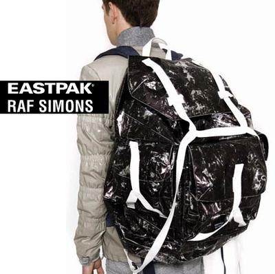 Eastpackraf