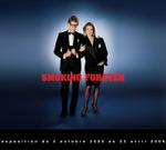 Smokingforever