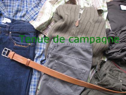 Tenue_de_campagne