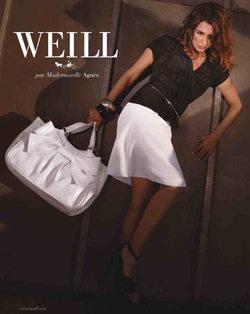 Weill01