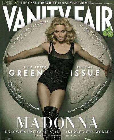Madonnavanityfair1