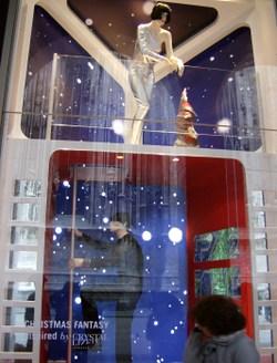 Milan_novembre_2008_036