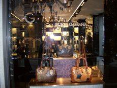 Milan_novembre_2008_061
