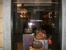 Milan_novembre_2008_063
