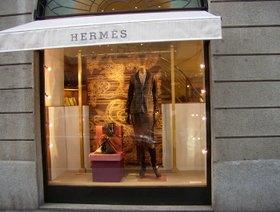 Milan_novembre_2008_072