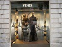 Milan_novembre_2008_073