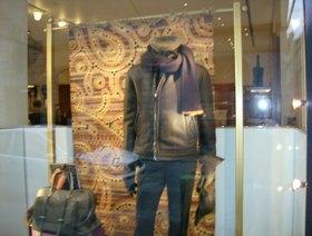 Milan_novembre_2008_087