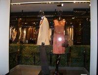 Milan_novembre_2008_098